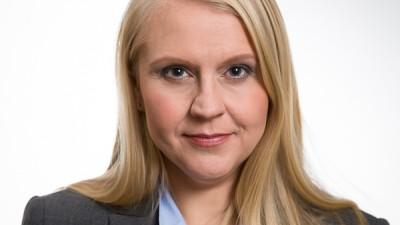 Jenni Hallikainen