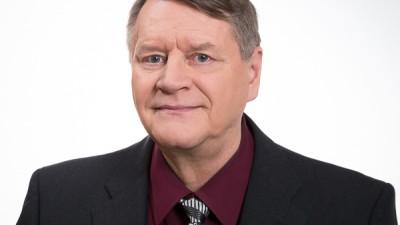 Jarmo Hallikainen
